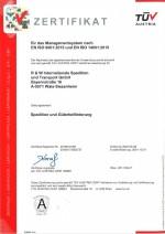 ISO 2017 klein