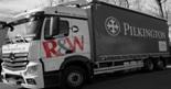 www.ruw-spedition.at Platzhalter-Grafik