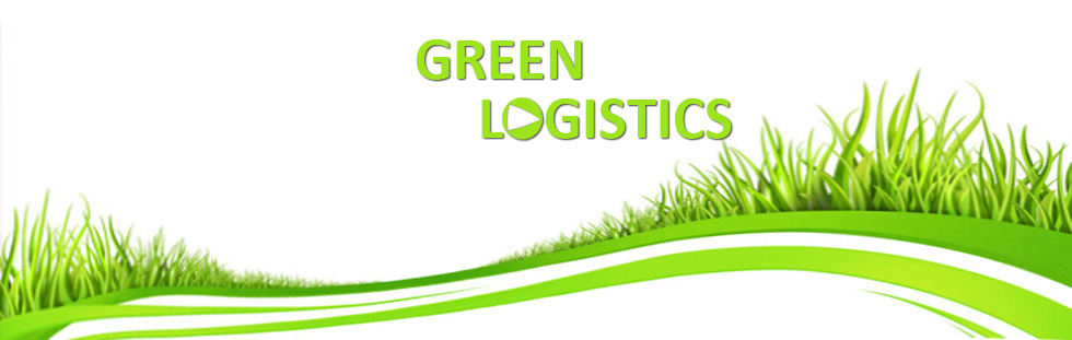 green logistics. Black Bedroom Furniture Sets. Home Design Ideas